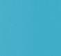 Azul céu