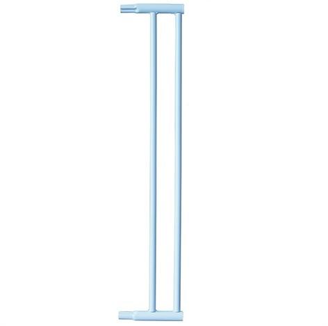 Extensor 10 cm para o portão Mec Grid