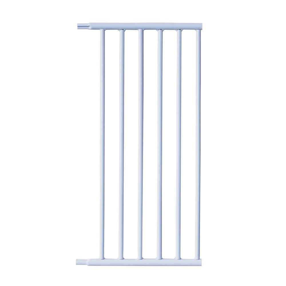Extensor 30 cm para o portão Mec Grid