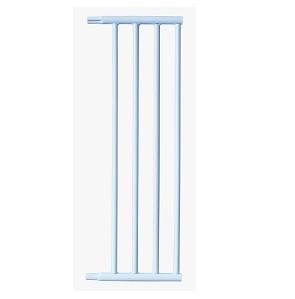 Extensor para portão/ Grade 20 cm