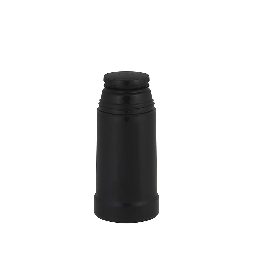 Garrafa Térmica Mini Portatil 250 mL Mor
