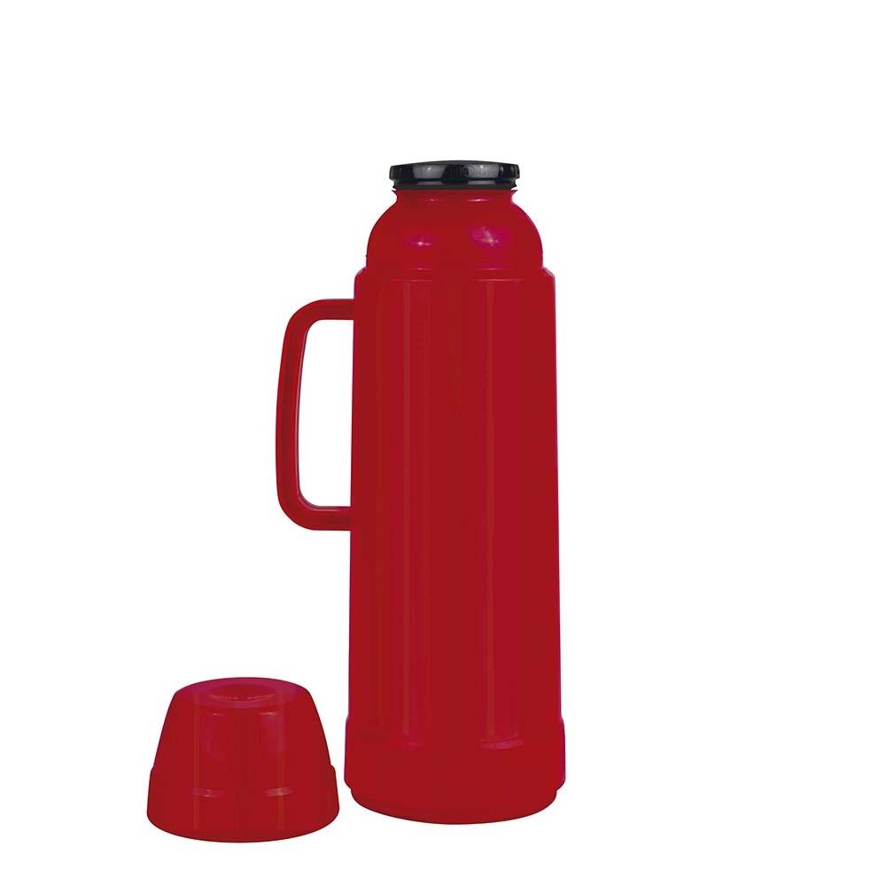 Garrafa Térmica Para Café ou Chá 1L Mor