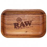 Bandeja de Madeira RAW Original - Grande