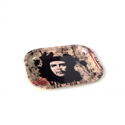 Bandeja Pequena Che Guevara