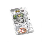 Blunt King Zero- Pct(5)