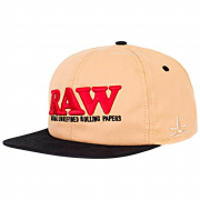 Bone Raw Papers X 420 Friends Collab
