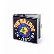 Cigarreira de Metal - The Bulldog