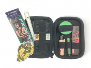 Kit Smoker´s Premium