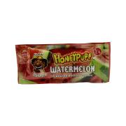 Seda Aromatizada Honeypuff melancia - Un