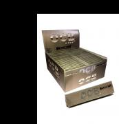 SEDA OCB KING SIZE X-PERT - Caixa com 50