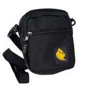 Shoulder Bag Puff Life