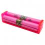 Bolador De Cigarros Lion Rolling Circus - 110 MM
