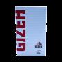 Seda Gizeh Fine Magnet