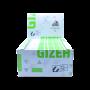 Seda Gizeh Slim Superfine Magnet K S - Caixa com 50
