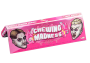 Seda Lion Rolling Circus Chewing Madness - 1 1/4