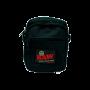 Shoulder Bag Raw