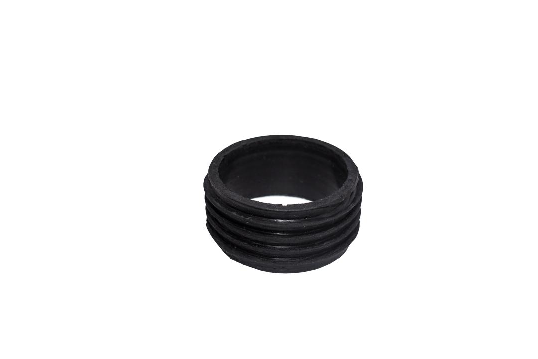 Borracha para Vaso/Base - Externa
