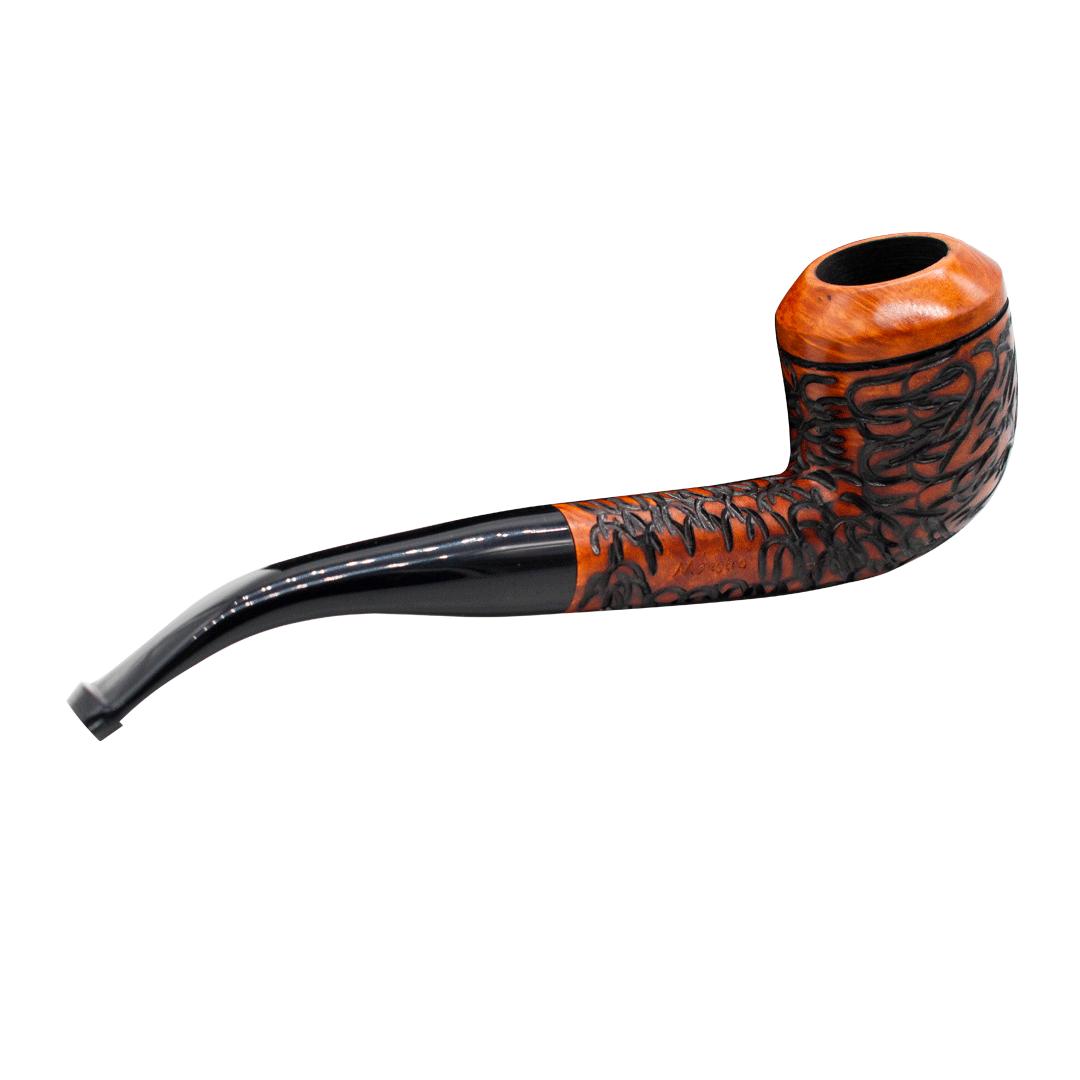 CACHIMBO BRIAR N.16