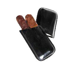 CHARUTEIRA NERONE SUBLIME BLACK P/2