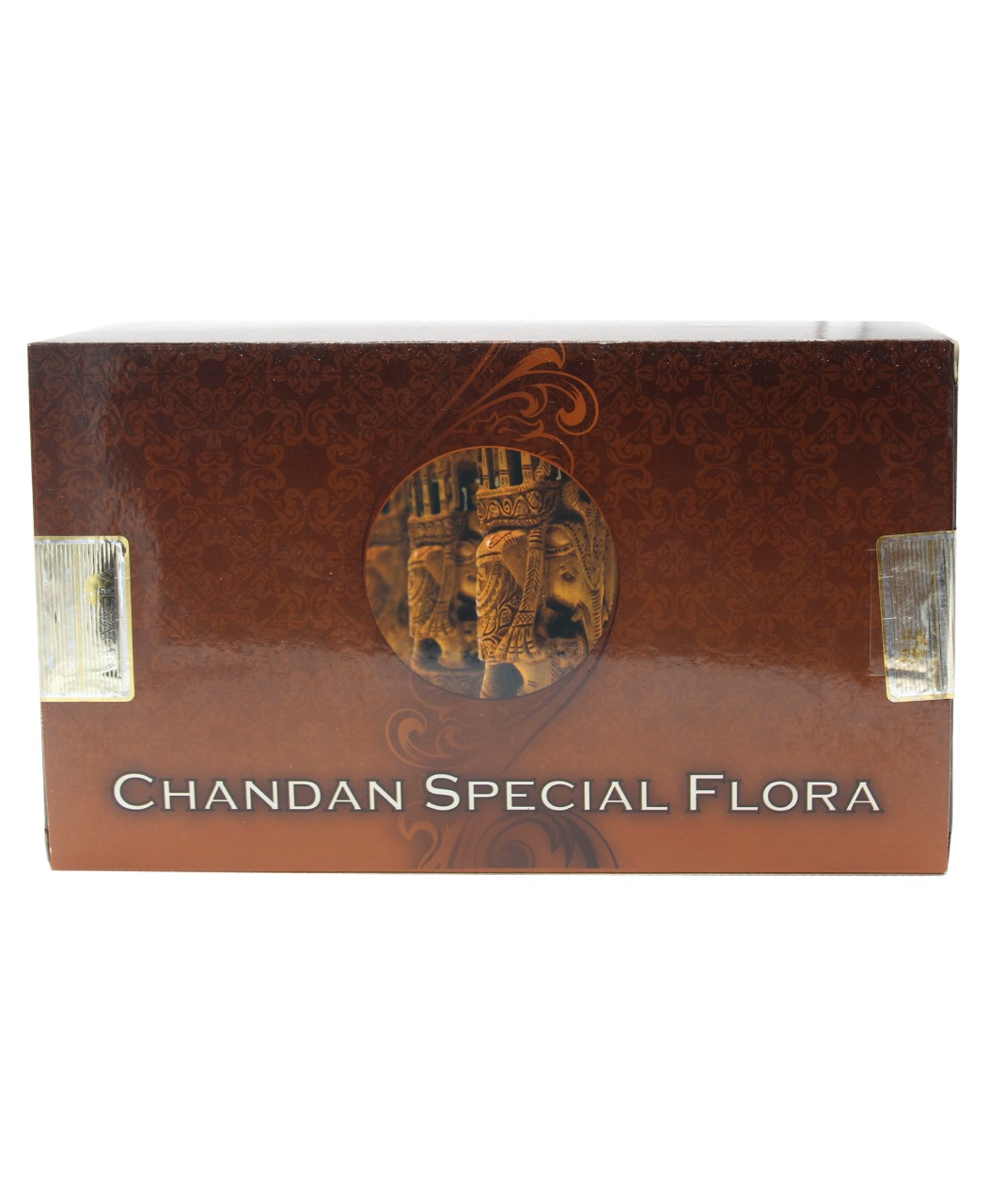 INCENSO ONAM CHANDANS SPECIAL FLORA