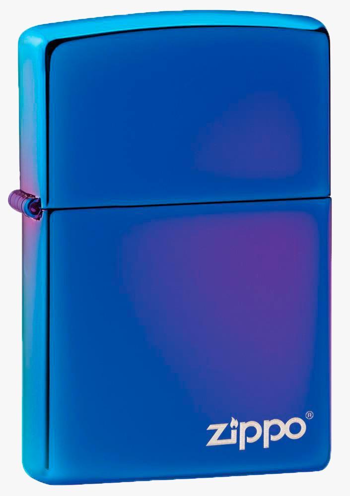 Isqueiro Zippo Multi color Furta cor