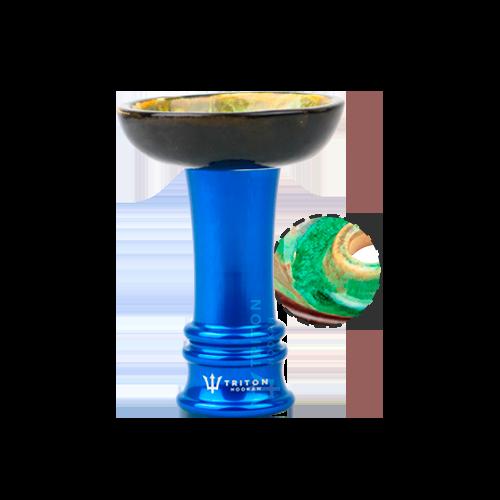 Rosh Triton Hookah CYB Bowl