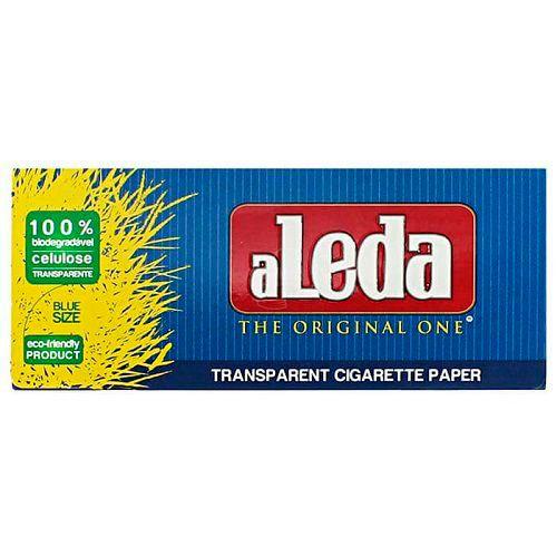 Seda Aleda Blue Size - Celulose