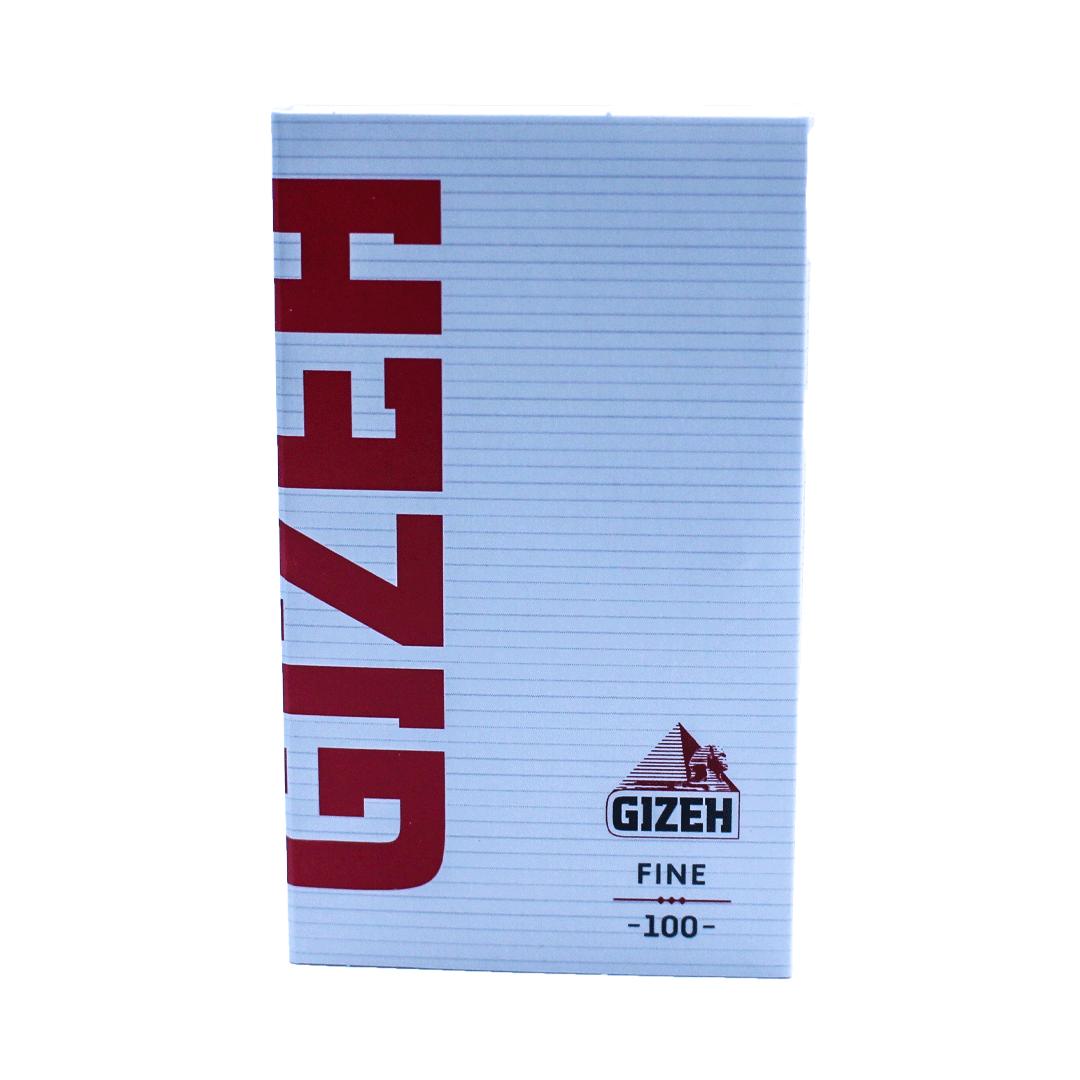 Seda Gizeh Fine Magnet - Caixa com 20