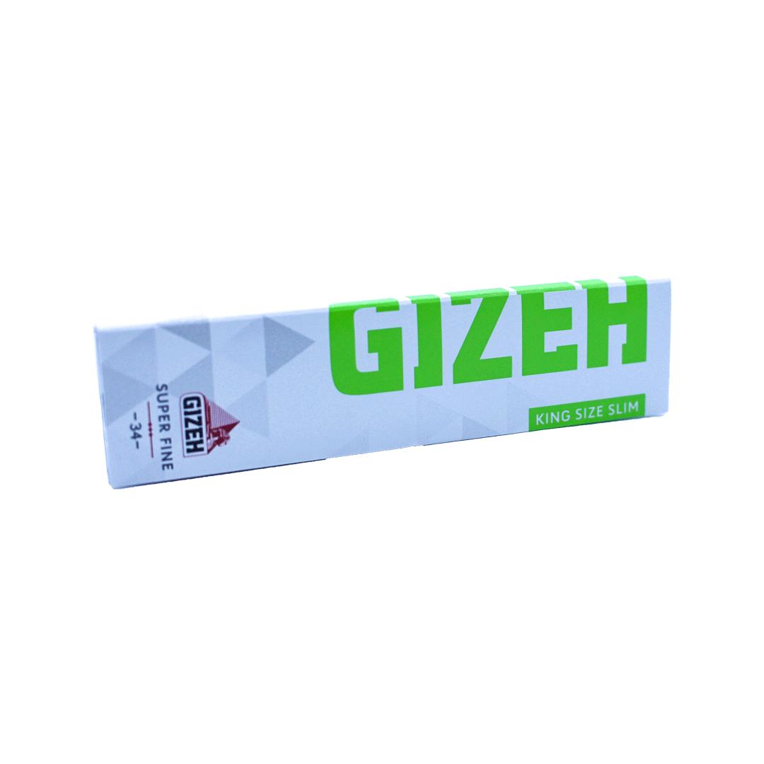 Seda Gizeh  Slim Superfine Magnet K S