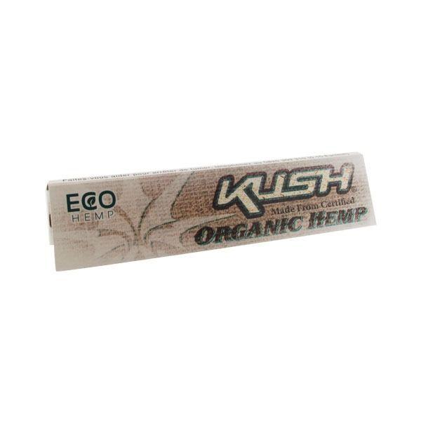 Seda Kush Organic (Un.)