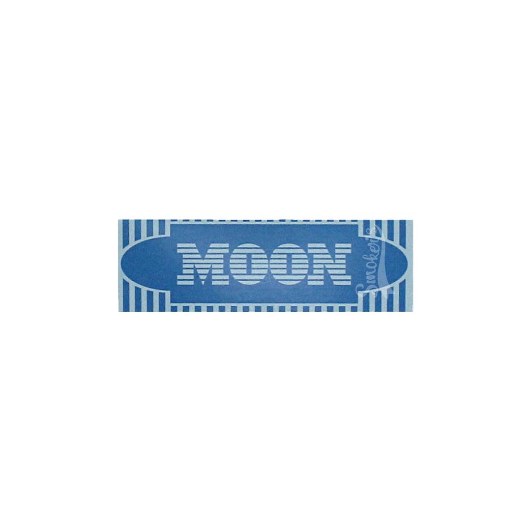 Seda moon Blue