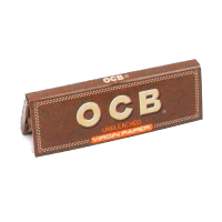 Seda OCB Brown Mini Size (Un.)