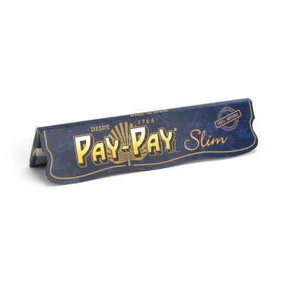 Seda Pay-Pay Blue King Size (Un.)