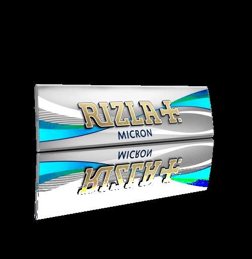Seda Rizla Micron King Size (Un.)
