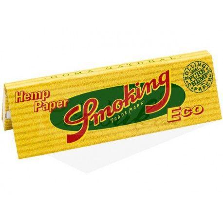 Seda Smoking ECO 1 1/4 (Un.)