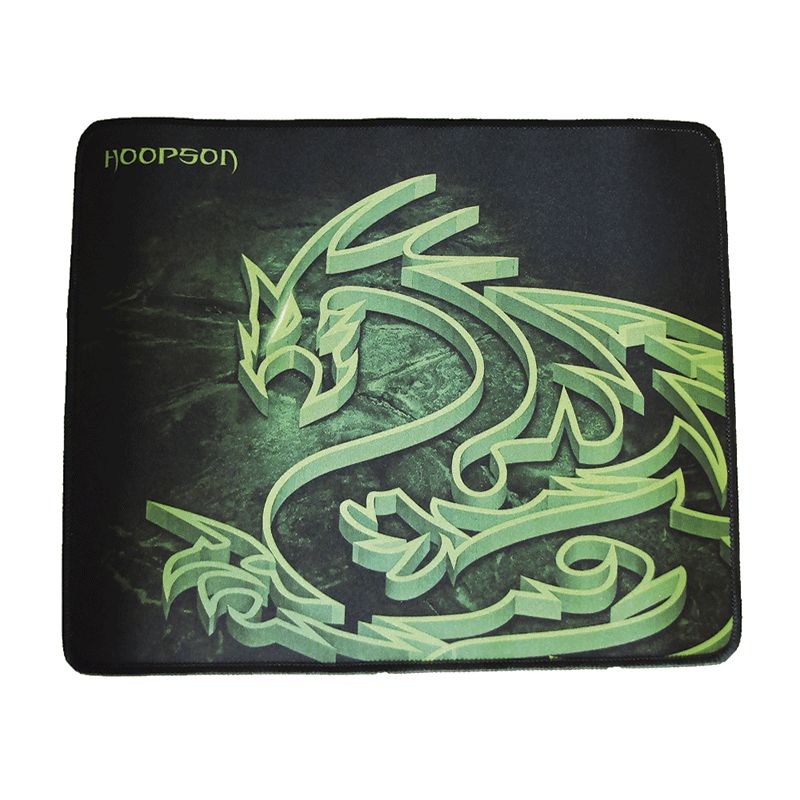 Mouse Pad da Hoopson Dragão