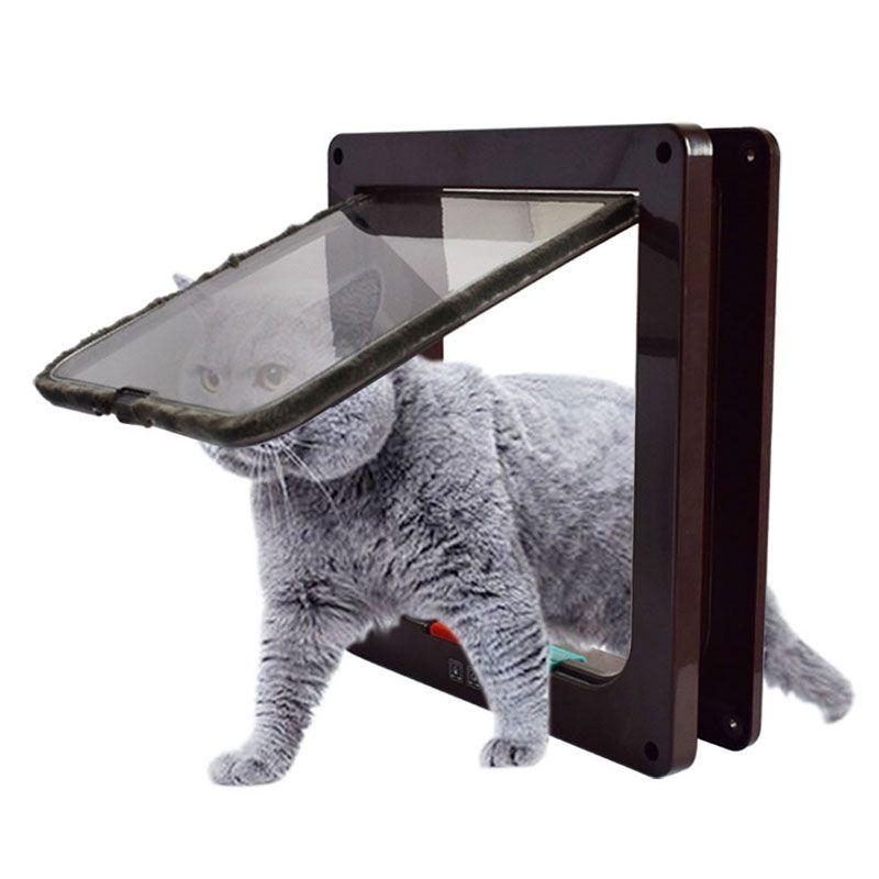 Porta Pet Para Gato Ou Cão Com 4 Funções Tamanho 22x20cm