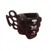Caneca de Porcelana Punho TMJ  350ml - CasualGift