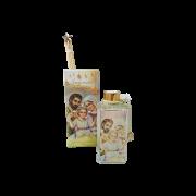 Difusor Sagrada Família 250ml Essência Romã