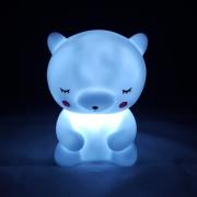 Luminária Urso