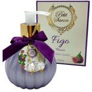 Sabonete Líquido Figo Classic Petit Savon