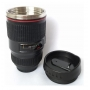 Caneca Térmica Lente Canon Ef 24-105mm 1:4 Usm Câmera Copo
