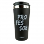 Copo Térmico Professor 450ml - Casual Gift