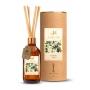 Difusor de Aromas Café Verde e Figo 200ml - Jordanie