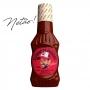 Ketchup do Netão com Alho Caramelizado e Melaço 230g - Decabrón