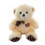 Urso Pelúcia Love 33cm - Fizzy