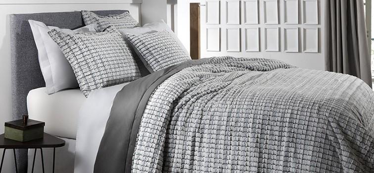 3 peças - Colcha Soft Pele Casal com 2 Porta-Travesseiros - Corttex Sofisticação e Estilo