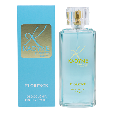 Perfume Original Kadyne 110ml