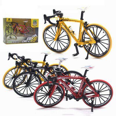 Enfeite de Mesa Modelo Bicicleta / Bike