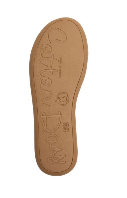 Pantufa Feminina Pelinhos Off Marfim